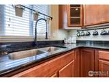 9065 Sandpiper Dr - Photo 9