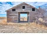 42667 County Road 51 - Photo 27