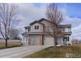 3121 Swan Point Dr - Photo 1