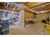 3121 Swan Point Dr - Photo 26