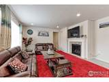 6217 Marble Mill Pl - Photo 2