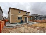 6217 Marble Mill Pl - Photo 26