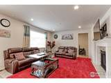6217 Marble Mill Pl - Photo 4