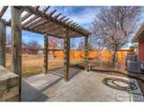 1123 23rd Ave Ct - Photo 25