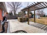 1123 23rd Ave Ct - Photo 26