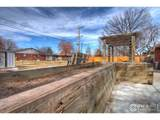 1123 23rd Ave Ct - Photo 27