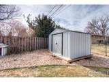 1123 23rd Ave Ct - Photo 28