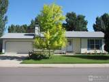 2107 74th Ave Ct - Photo 1