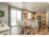 2107 74th Ave Ct - Photo 23