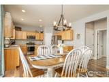 2107 74th Ave Ct - Photo 24
