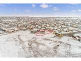 2107 74th Ave Ct - Photo 32