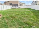 2107 74th Ave Ct - Photo 33