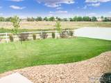 2107 74th Ave Ct - Photo 34