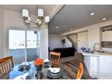 1208 103rd Ave Ct - Photo 16