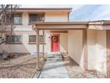 7834 90th Ave - Photo 1