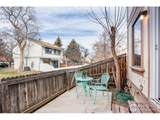 7834 90th Ave - Photo 20