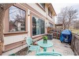 7834 90th Ave - Photo 21