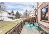 7834 90th Ave - Photo 22