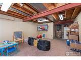 7834 90th Ave - Photo 23