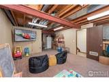 7834 90th Ave - Photo 24