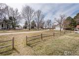 7834 90th Ave - Photo 25