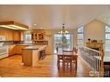 2350 42nd Ave Ct - Photo 12