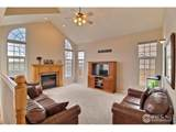 2350 42nd Ave Ct - Photo 13
