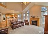 2350 42nd Ave Ct - Photo 14