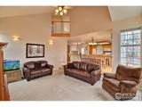 2350 42nd Ave Ct - Photo 15