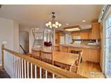 2350 42nd Ave Ct - Photo 18