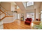 2350 42nd Ave Ct - Photo 6