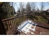 2635 52nd Ave - Photo 7