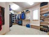 1683 Radcliffe Pl - Photo 22