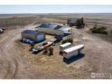 45001 County Road 57 - Photo 5