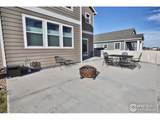 3927 Peach St - Photo 25
