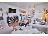 3927 Peach St - Photo 7