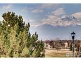 2275 Provenance Ct - Photo 2