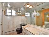 2137 51st Ave - Photo 18