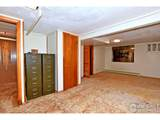 2137 51st Ave - Photo 28