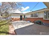 2137 51st Ave - Photo 29