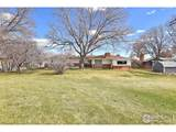 2137 51st Ave - Photo 33