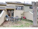 3820 Northbrook Dr - Photo 24