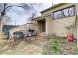 3820 Northbrook Dr - Photo 25