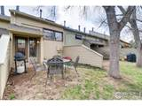 3820 Northbrook Dr - Photo 27