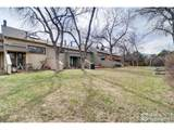 3820 Northbrook Dr - Photo 28
