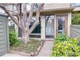 3820 Northbrook Dr - Photo 3