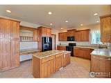 1910 78th Ave - Photo 10