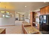 1910 78th Ave - Photo 14