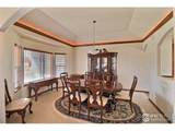 1910 78th Ave - Photo 15