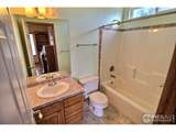 1910 78th Ave - Photo 25